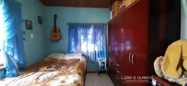 Casa Sobrado para Venda em São Rafael Rio Negrinho-SC - Foto 10