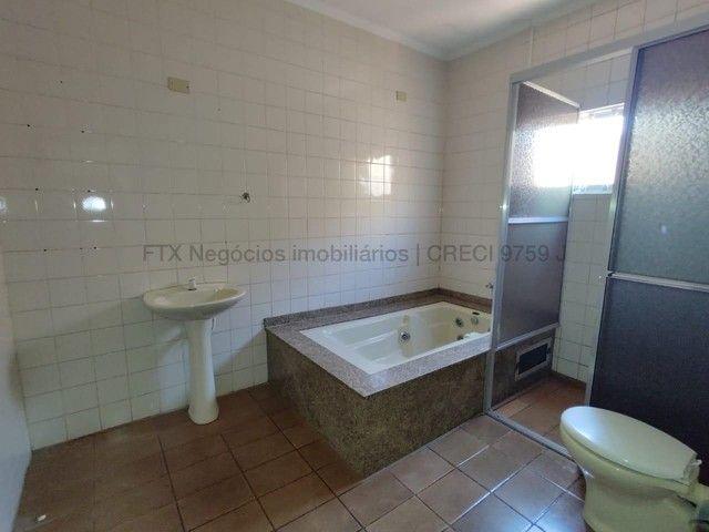 Tiradentes - Casa ampla com suíte + 3 quartos - Foto 8