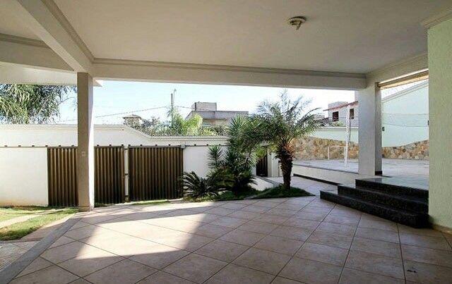 CONTAGEM - Casa Comercial - Cabral - Foto 5