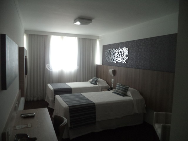 Loft à venda com 1 dormitórios em Liberdade, Belo horizonte cod:399156 - Foto 8