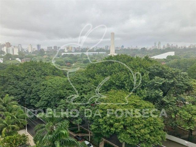 São Paulo - Apartamento Padrão - Ibirapuera - Foto 6