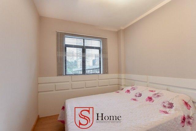Apartamento à venda, 2 quartos, 1 suíte, 1 vaga, Campo Comprido - Curitiba/PR - Foto 16