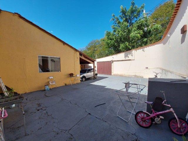 Casa à venda, 2 quartos, 4 vagas, Palmeiras - Belo Horizonte/MG - Foto 18