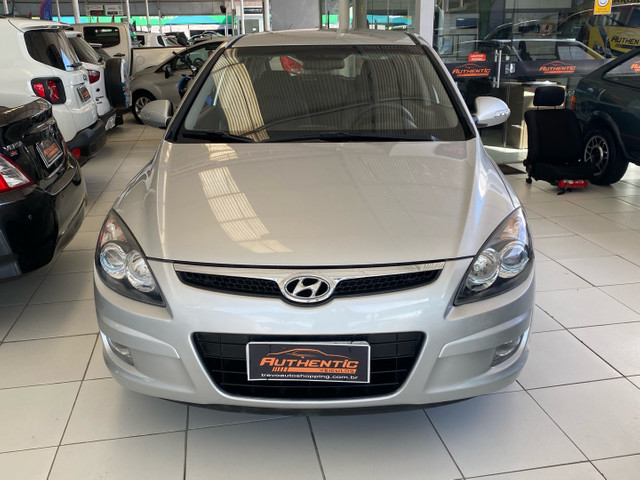 Hyundai I30 completo, recebo carro ou moto.  - Foto 2