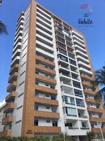 Apartamento Padrão para Venda em Dionisio Torres Fortaleza-CE
