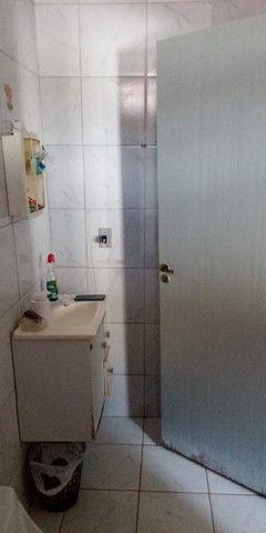 Casa à venda com 2 dormitórios em Bancários, João pessoa cod:009931 - Foto 3