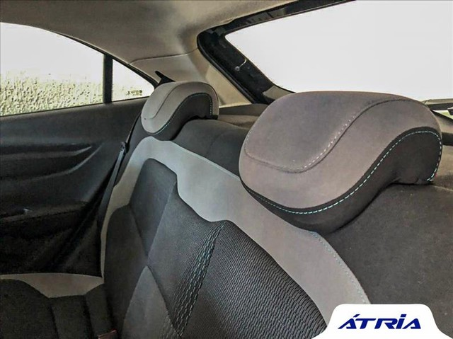 Chevrolet Onix 1.0 Mpfi lt 8v - Foto 7