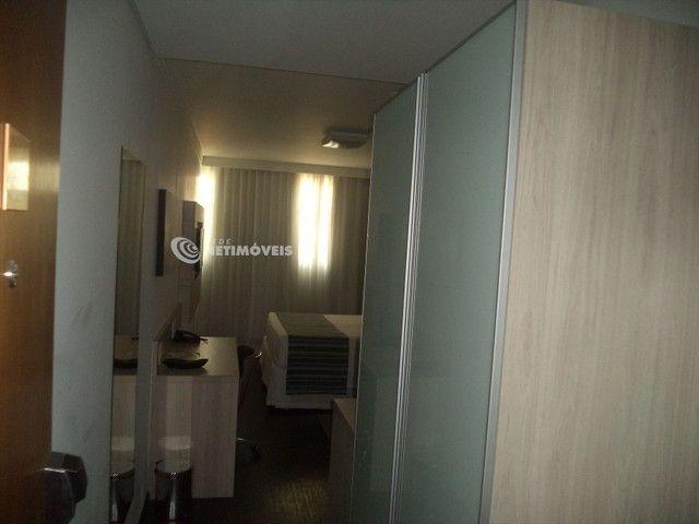 Loft à venda com 1 dormitórios em Liberdade, Belo horizonte cod:399149 - Foto 6