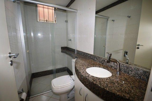 São Pedro venda 03 quartos px Marista R$570M - Foto 10