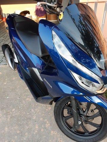 Moto Honda PCX 150 - Foto 3
