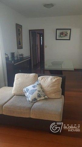 Apartamento Padrão para Venda em Candeias Vitória da Conquista-BA - Foto 5
