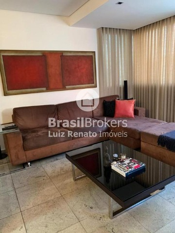 Apartamento à venda 3 quartos 1 suíte 2 vagas - Serra - Foto 13
