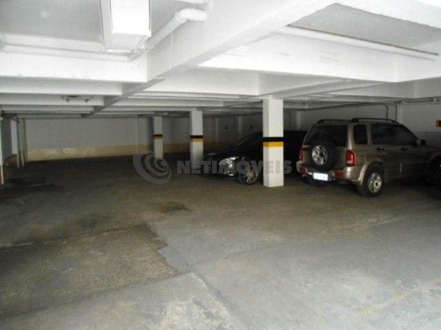 Apartamento à venda com 3 dormitórios em Santa amélia, Belo horizonte cod:372230 - Foto 4