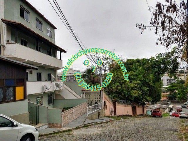 RIO DE JANEIRO - Apartamento Padrão - PECHINCHA - Foto 18