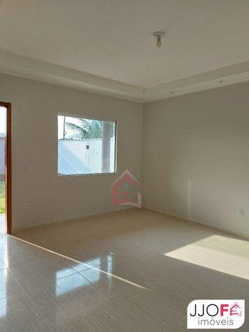 Casa à venda com 3 quartos próximo ao shopping de Inoã e com ótima mobilidade, Maricá - Foto 11