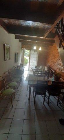 Casa de condomínio para venda com 126 metros quadrados com 4 quartos em Ebenezer - Gravatá - Foto 5
