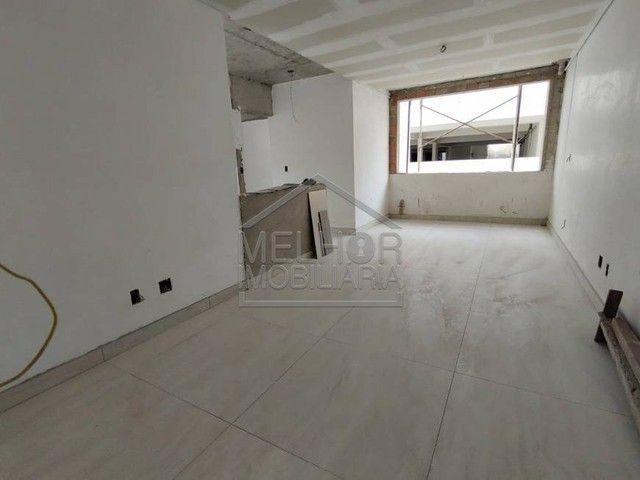 Apartamento com Área privativa - Itapoã - Foto 17