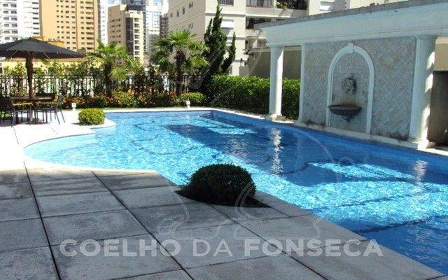 São Paulo - Apartamento Padrão - Aclimação - Foto 16