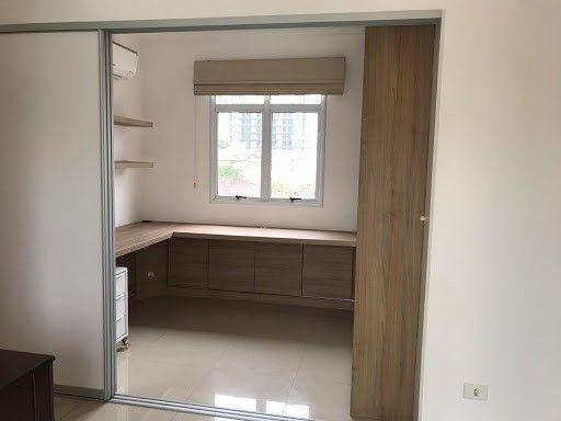 Apartamento com 3 dormitórios, 106 m² - venda por R$ 699.000,00 ou aluguel por R$ 5.500,00 - Foto 8