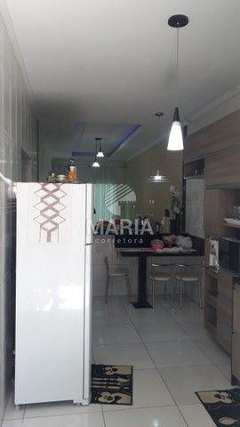 Casa em Gravatá/PE com piscina e área gourmet! código;4081 - Foto 7
