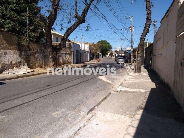 Apartamento à venda com 2 dormitórios em Santa mônica, Belo horizonte cod:820018 - Foto 14