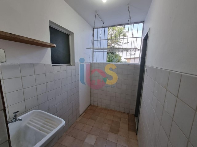 Apartamento 3/4 no condomínio Nova Esperança - Foto 10