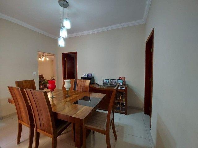 Casa à venda, 2 quartos, 4 vagas, Palmeiras - Belo Horizonte/MG - Foto 4