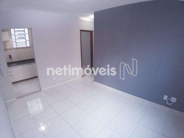 Apartamento à venda com 2 dormitórios em Santa amélia, Belo horizonte cod:813842