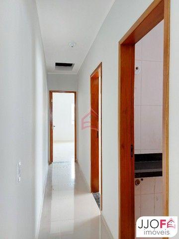Casa à venda com 2 quartos próximo ao shopping de Inoã e com ótima mobilidade, Maricá! - Foto 16