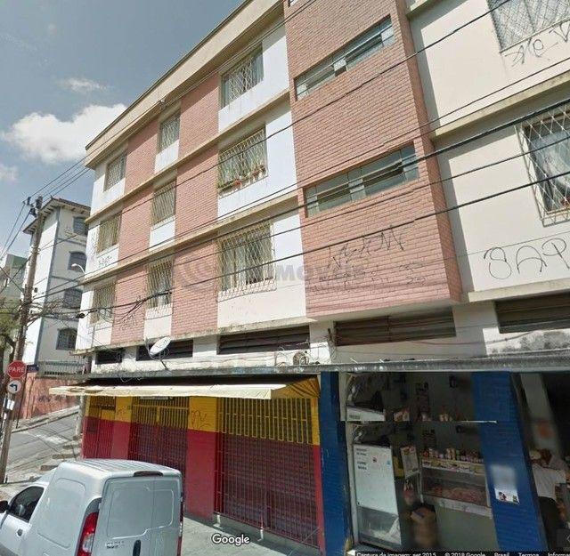 Apartamento à venda com 3 dormitórios em Santa efigênia, Belo horizonte cod:680934 - Foto 15