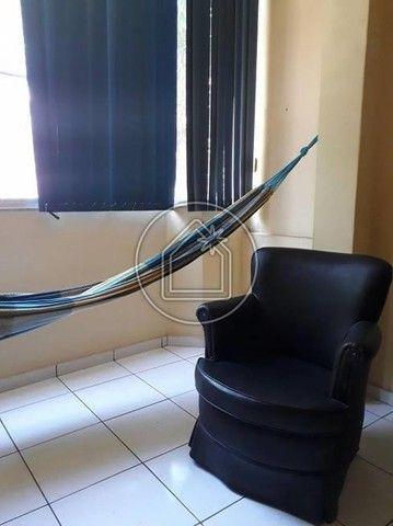 Apartamento à venda com 4 dormitórios em Laranjeiras, Rio de janeiro cod:899240 - Foto 7