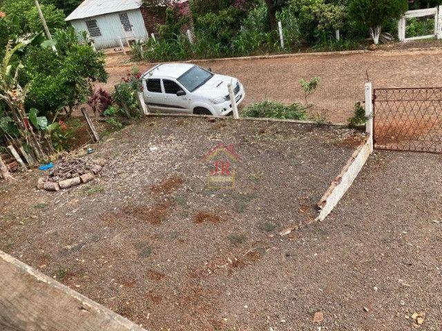 RB- Bela casa no Interior de Irai Rio Grande do Sul! - Foto 9