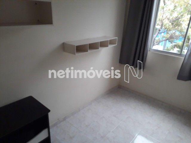 Apartamento à venda com 2 dormitórios em Paquetá, Belo horizonte cod:701480 - Foto 6