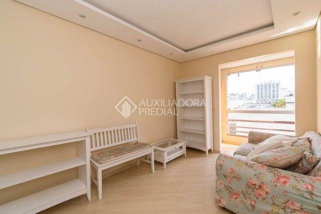 Apartamento para alugar com 1 dormitórios em Cidade baixa, Porto alegre cod:310001 - Foto 2