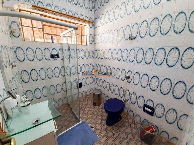 Casa à venda com 3 dormitórios em Santa amélia, Belo horizonte cod:18018 - Foto 15