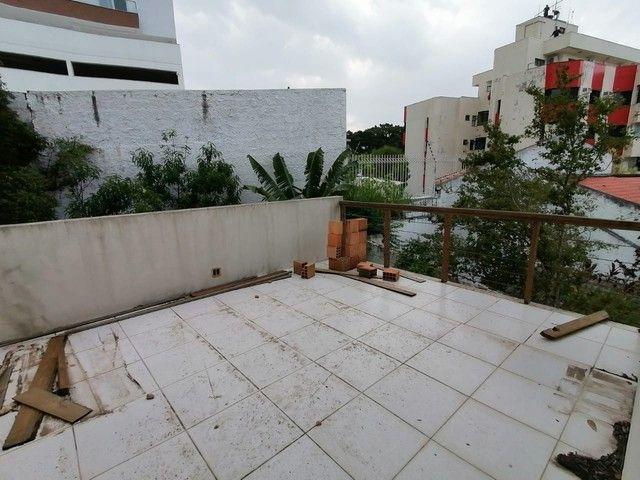 Casa à venda com 3 quartos no bairro Coqueiros em Florianópolis. - Foto 16
