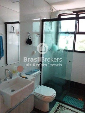 Apartamento Duplex à venda com 104 m², e lazer completo no Luxemburgo ? Belo Horizonte - Foto 10