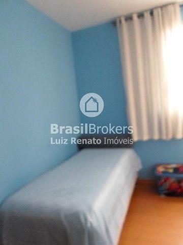 Apartamento à venda 3 quartos 1 suíte 2 vagas - Padre Eustáquio - Foto 12