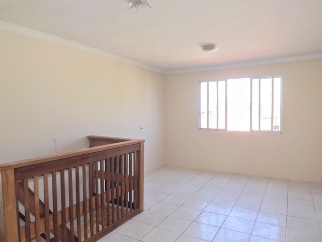 Cobertura para aluguel, 4 quartos, 1 suíte, 2 vagas, Palmares - Belo Horizonte/MG - Foto 5