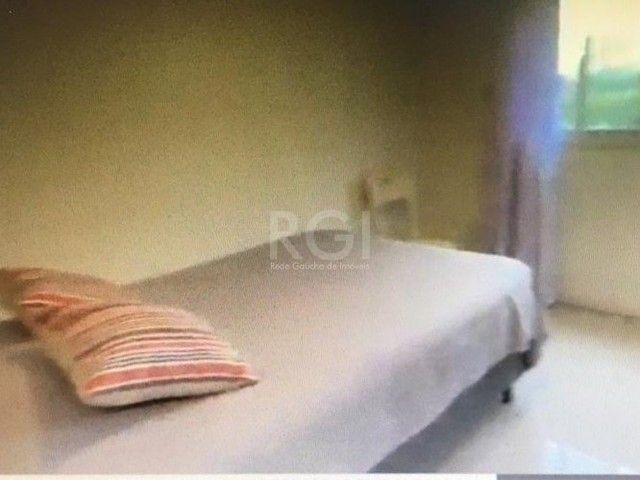 Apartamento à venda com 3 dormitórios em Praia grande, Torres cod:OT8201 - Foto 12