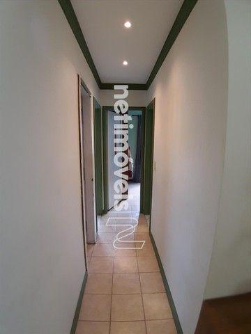 Apartamento à venda com 3 dormitórios em Serrano, Belo horizonte cod:750912 - Foto 13