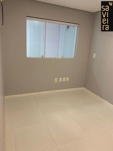 Casa comercial disponível para aluguel em Boa Viagem! 3 salas | 1 salão grande com copa |2 - Foto 8