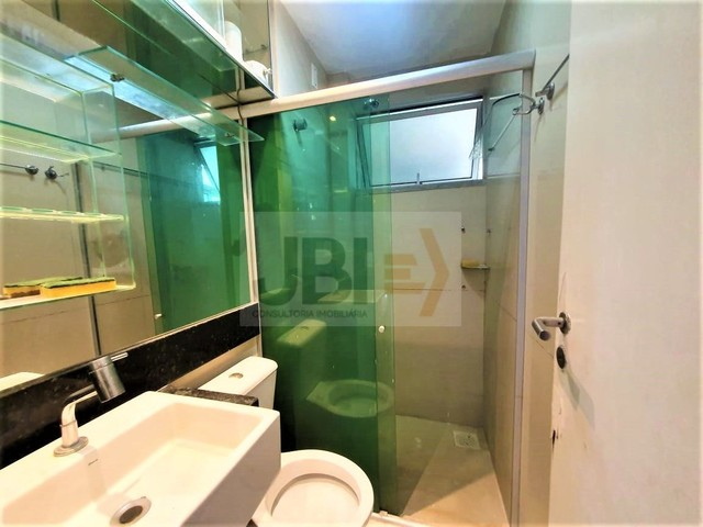 Condomínio Iracema Rocha, Apartamento Padrão à venda em Fortaleza/CE - Foto 9