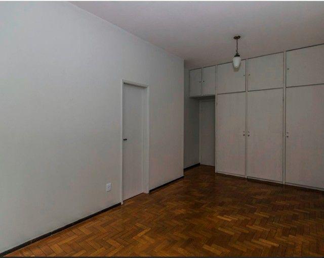 Apartamento à venda, 3 quartos, 1 suíte, Funcionários - Belo Horizonte/MG - Foto 11