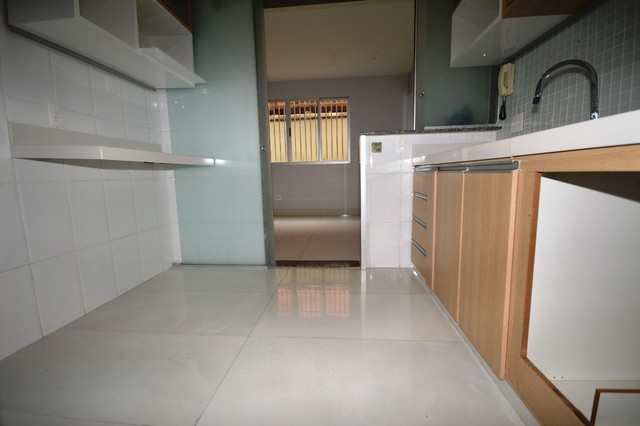 São Pedro venda 03 quartos px Marista R$570M - Foto 16