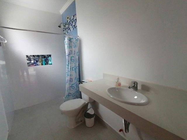Casa à venda com 3 quartos no bairro Coqueiros em Florianópolis. - Foto 15
