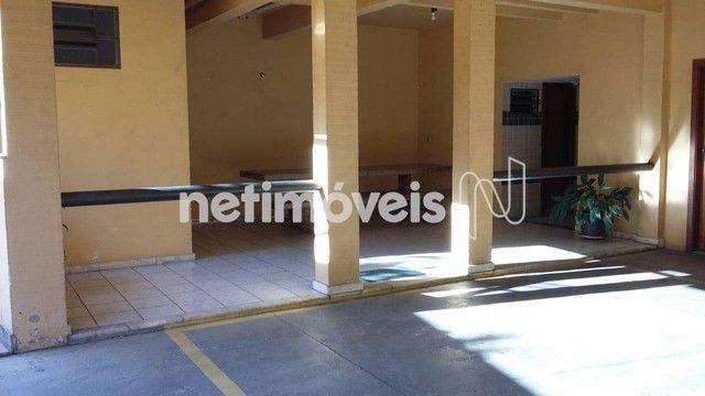 Apartamento à venda com 3 dormitórios em Paquetá, Belo horizonte cod:475209 - Foto 7