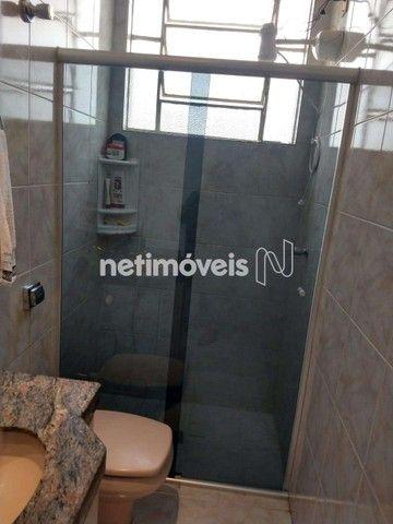 Casa à venda com 5 dormitórios em Caiçaras, Belo horizonte cod:839466 - Foto 15