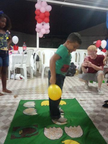 Super promoção de Recreação infantil - Foto 4