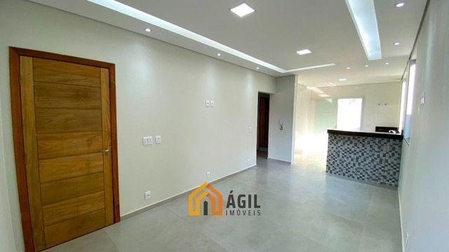 Casa à venda, 3 quartos, 1 suíte, 3 vagas, Pousada Del Rei - Igarapé/MG - Foto 7